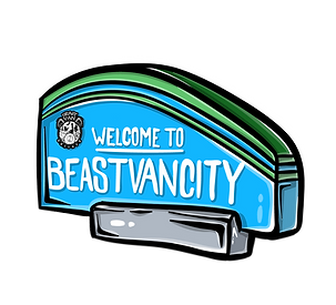 beastvan sign-01.png