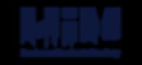 Hill-BSS-Website-Logo.png