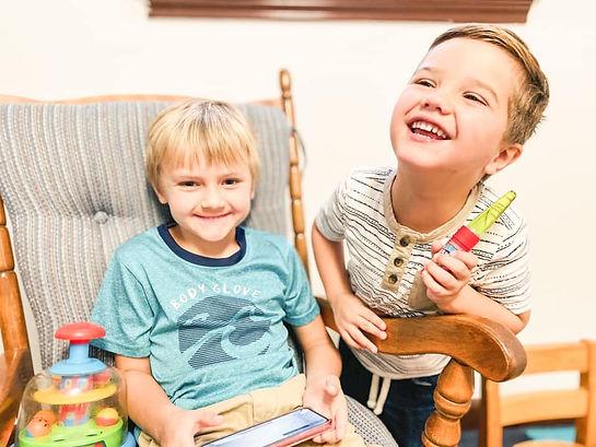 kids picture.jpg
