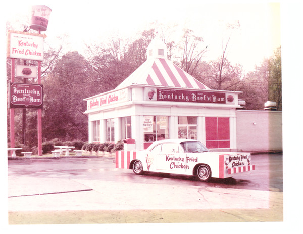Middlesboro  #1.jpg