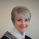 Donna Smith Headshot.jpg