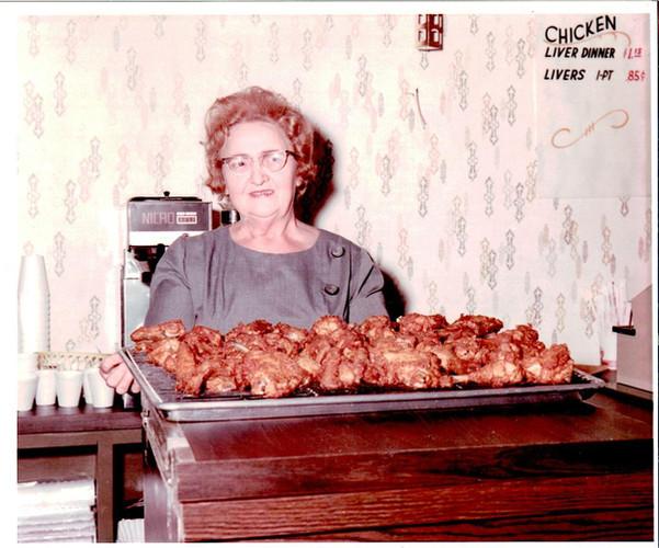 KFC Pic.jpg