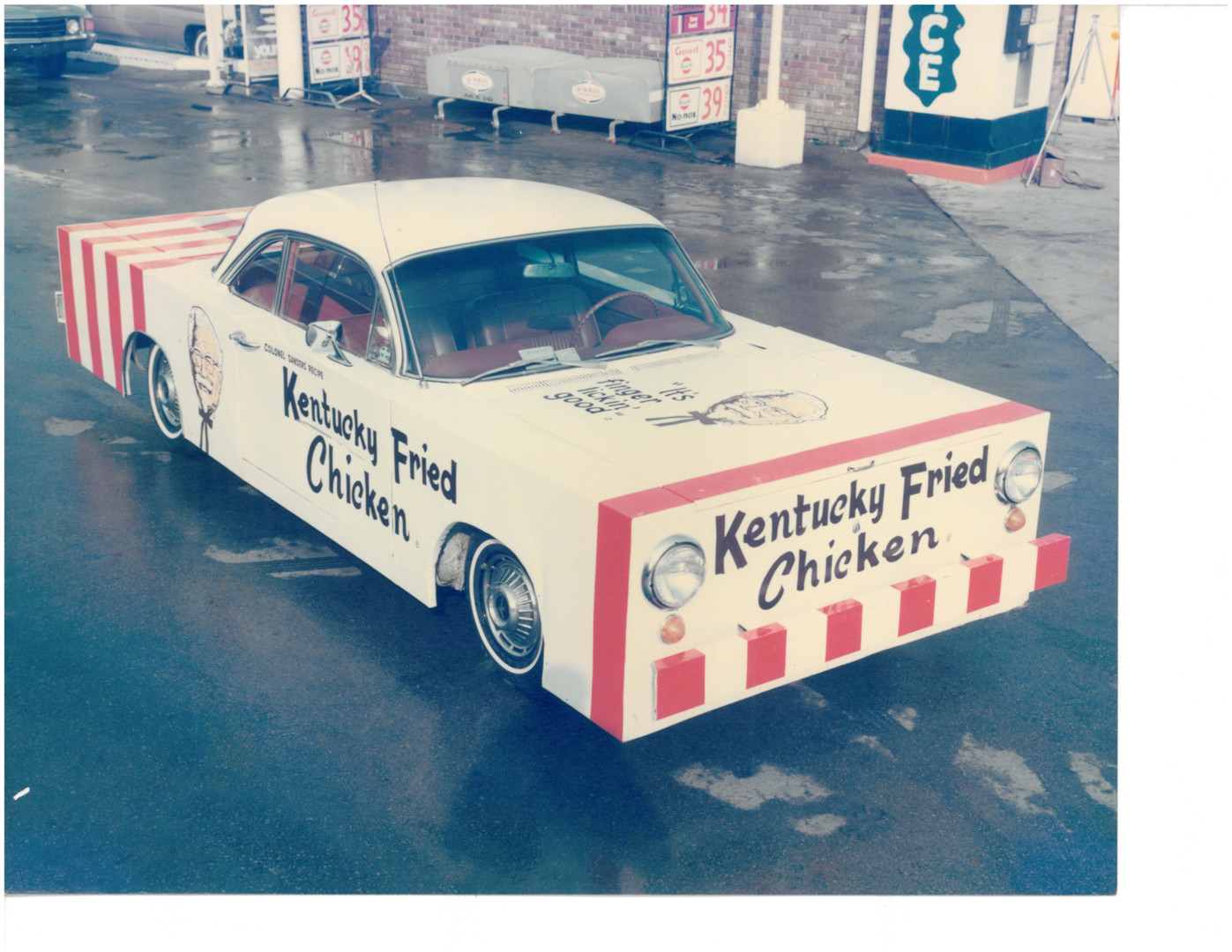 KFC Car.jpeg