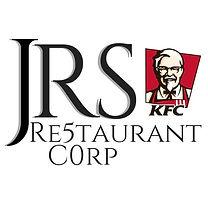 JRS50.jpg