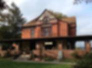 the-cumberland-manor.jpg