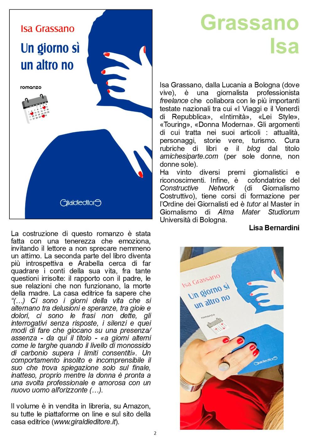Grassano 2 Isa 18052021.jpg