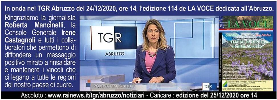 115 TGR ABRUZZO per LaVoce24122020.jpg