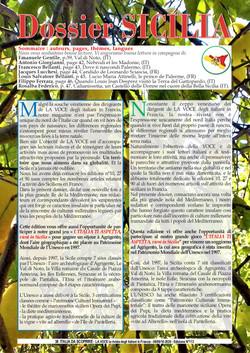 38 Intro Dossier LIMONI  SICILIA 0807201
