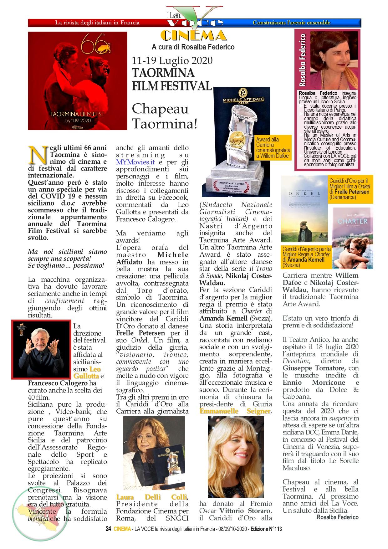 24 TAORMINA Cinema lv113.jpg