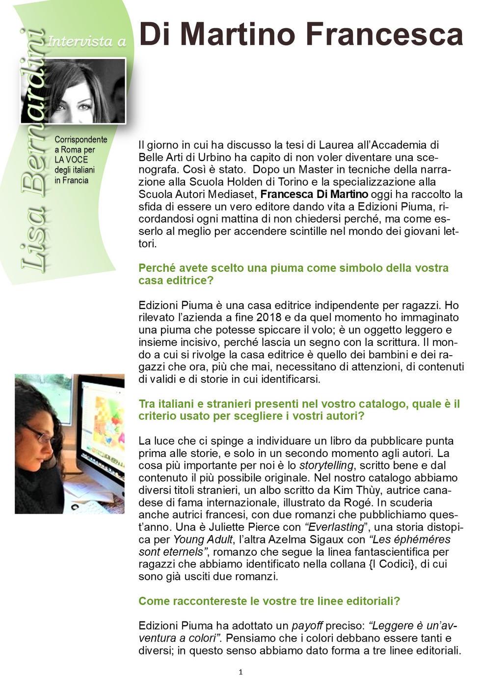5 art DI MARTINO 1 Francesca 13052021.jp