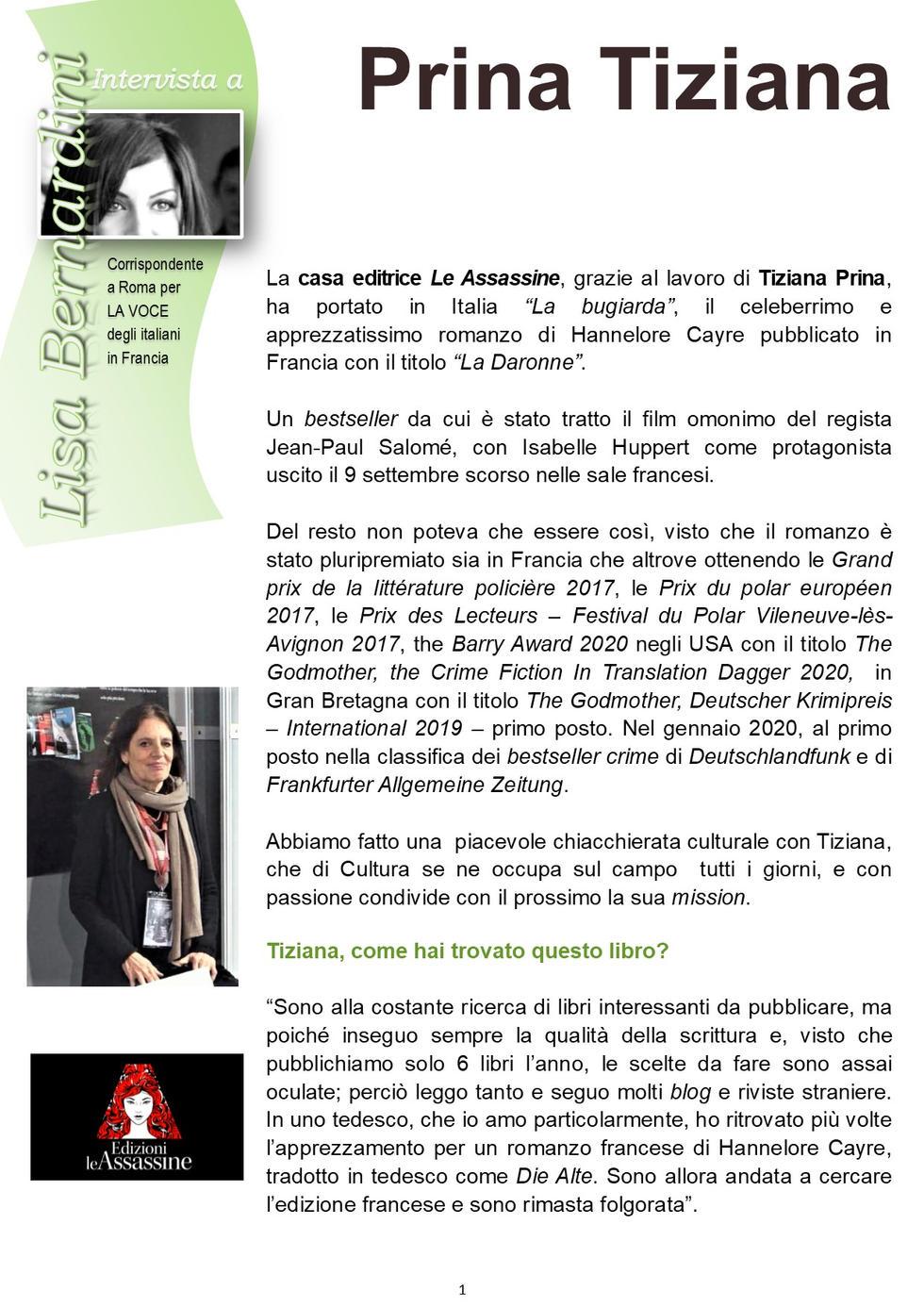 art PRINA 1 Tizianai 14052021.jpg