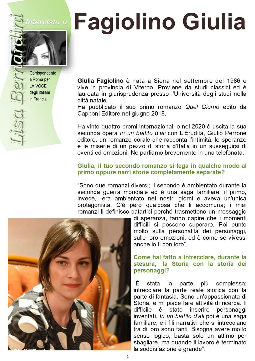 Fagiolino 1 Giuluia  18052021.jpg