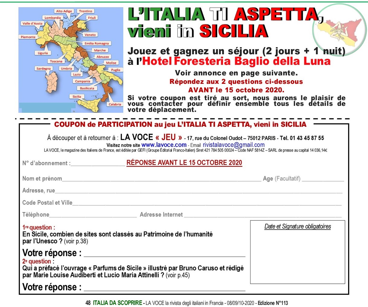 coupon SICILIA p48 LV113.jpg