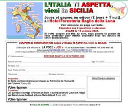 coupon SICILIA p48 LV113.jpg