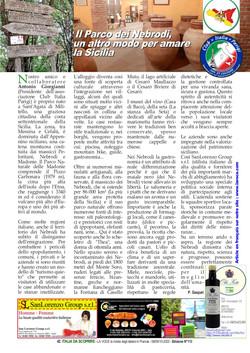 42 NEBRODI italiano LV113 IL28082020.jpg