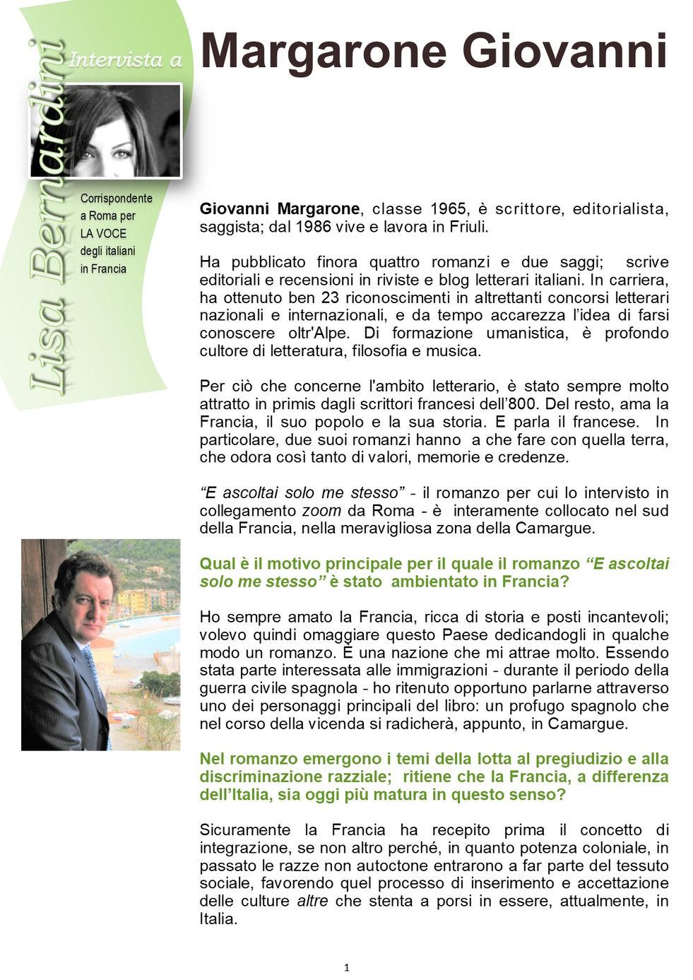 art MARGARONE 1 Giovanni  14052021.jpg