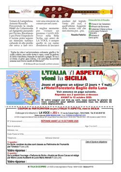 48 SICILIA Jeu  LV113 IL27082020.jpg