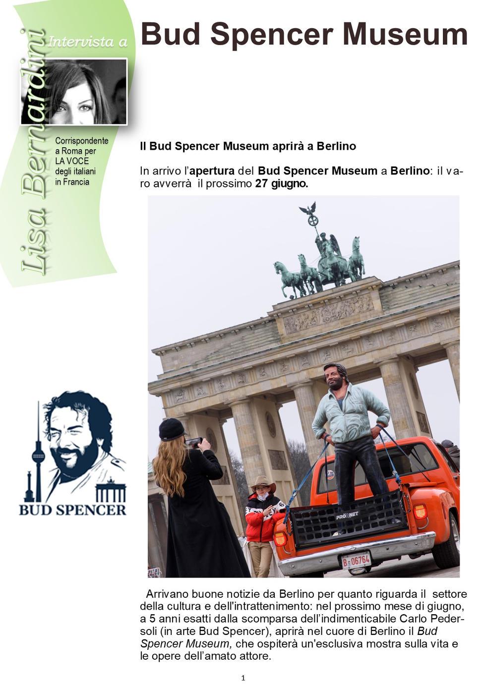3 art BUD SPENCER 1 MUSEUM 13052021.jpg