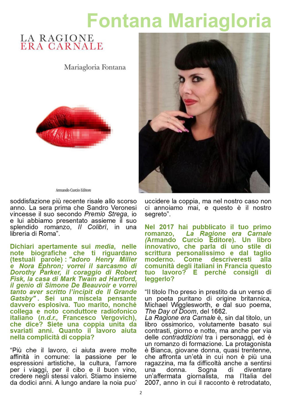 art FONTANA 2  Mariagloria 18052021.jpg