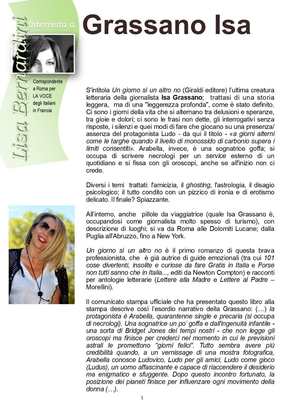 Grassano 1 Isa 18052021.jpg