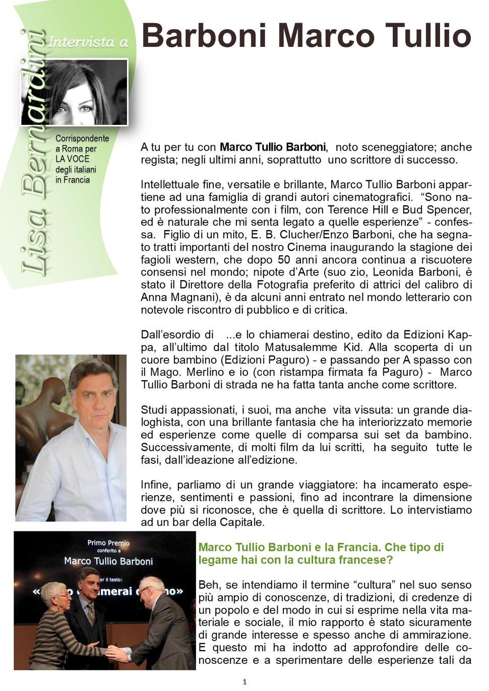 2 art Barboni 1Marco Tullio 13052021.jpg