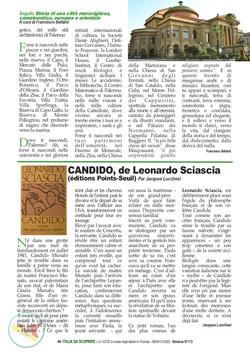 44 SICILIA  LV113.docx.jpg