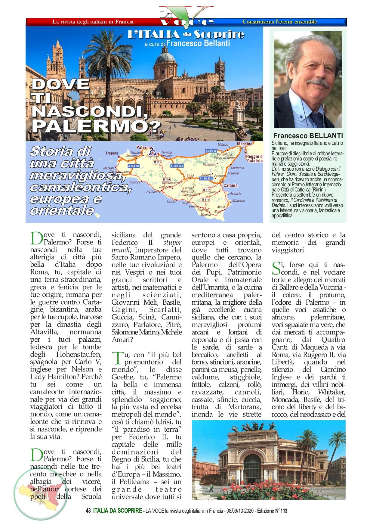 43 Palermo SICILIA  LV113 IL27082020.jpg