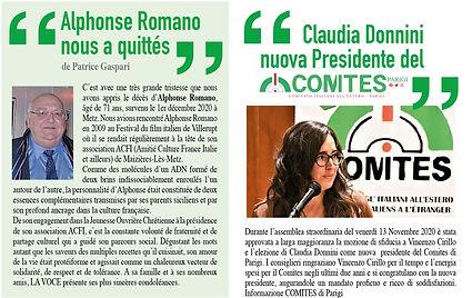 115 Romano et Claudia Donnini_LaVoce22.j