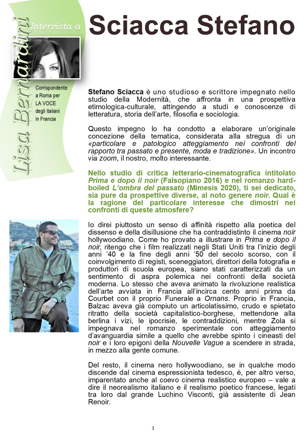 art SCIACCA 1 Stefano 14052021.jpg