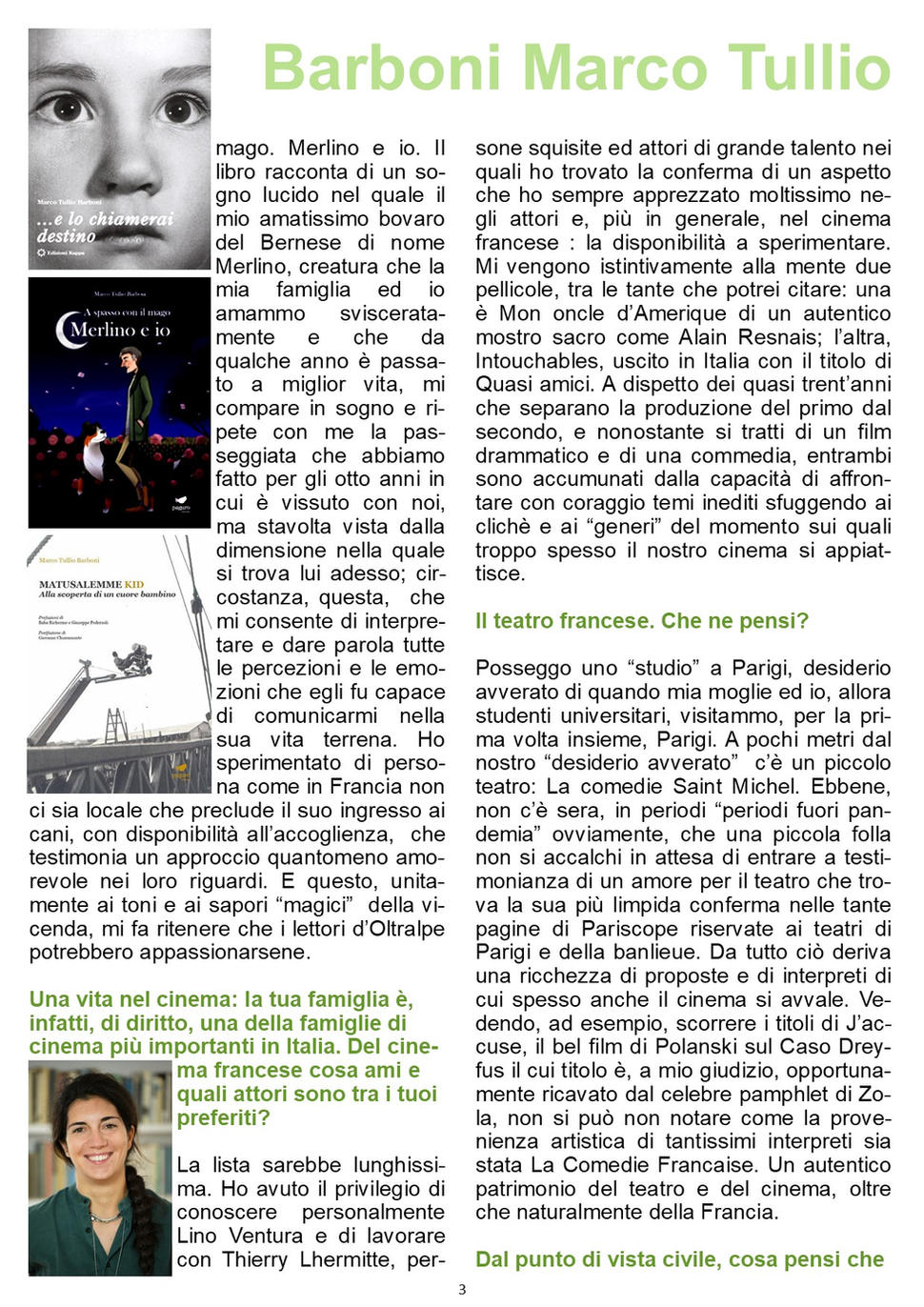 2 art Barboni 3Marco Tullio 13052021.jpg