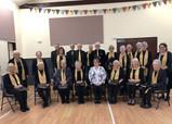 Whitsand Harmony Choir