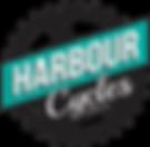 HARBOUR LOGO FULL Colour.png