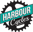 HARBOUR LOGO FULL Colour.png
