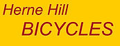 Herne Hill Bicycles logo.jpg