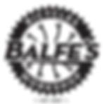 Balfes_Logo_Final.png