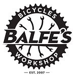 Balfes_Logo_Final.png