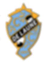 De Laune logo.png