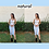 Thumbnail: Kate Li @kkateli Presets