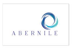 *Abernile icon WEB