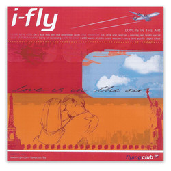 iflycover