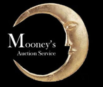 Mooneys logo_edited.jpg
