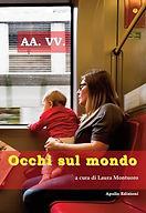AA.VV_