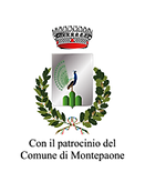 COMUNE MONTEPAONE_LOGO.png