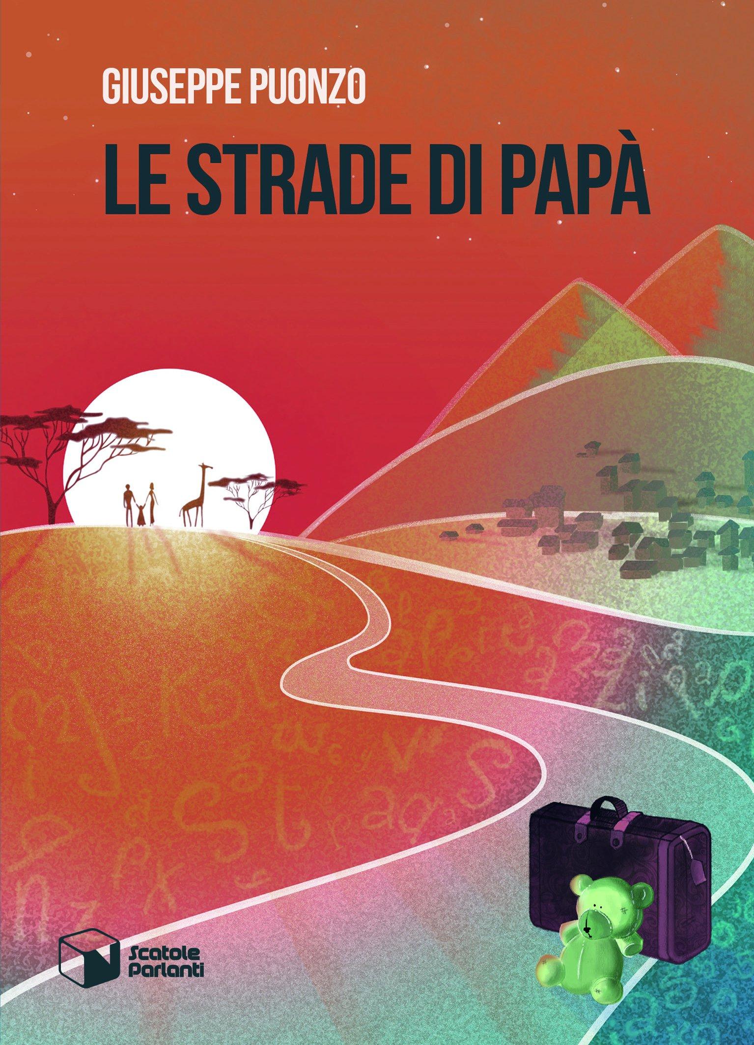di Giuseppe Puonzo