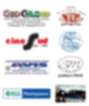 sponsor per bando.jpg