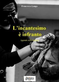 Francesco Longo