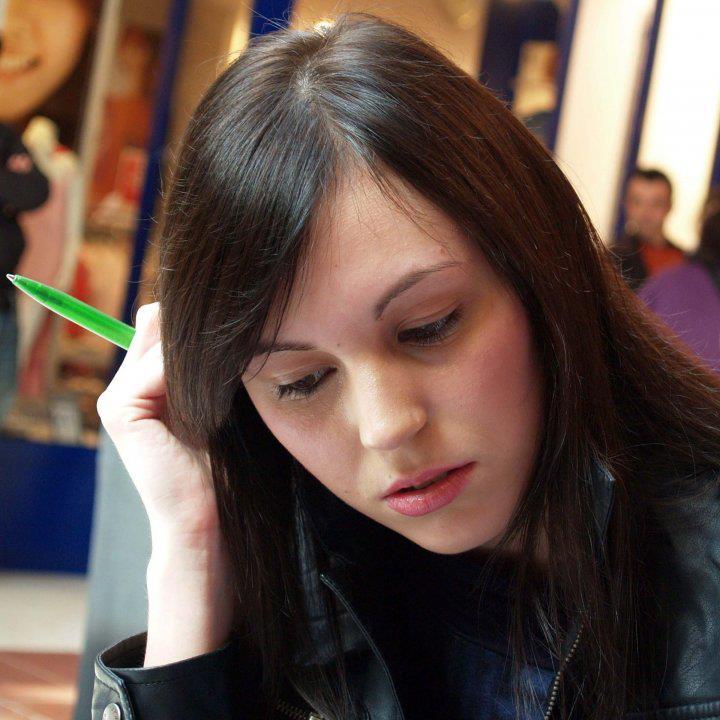 Elisa Cassinari