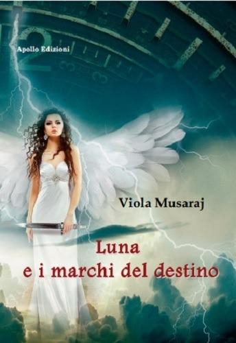 Viola Musaraj
