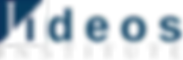 Logo Sample Transp Bkgrd.png