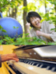 香味野菜_あおちゃんと1.jpg